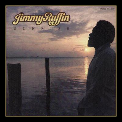 Sunrise (Jimmy Ruffin)