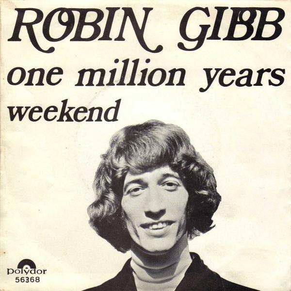 robins singles Marty robbins top songs top songs / chart singles discography jeanne pruett & marty robbins search in amazoncomcoukcadefresit.